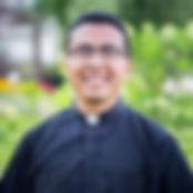 Fr. Jose Arroyo.webp