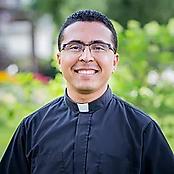 Fr. Jose Arroyo.webp