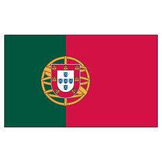 Portugese flag.jpg