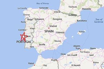 WYD Portugal_1.JPG