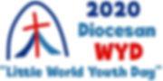 DWYD_Logo_Large.JPG