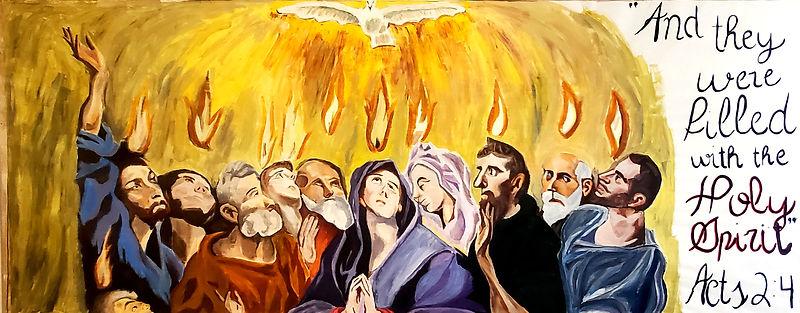 Holy Spirit oringinal.jpg