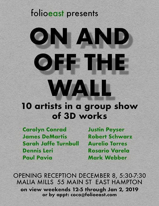 of the wall jpg.jpeg