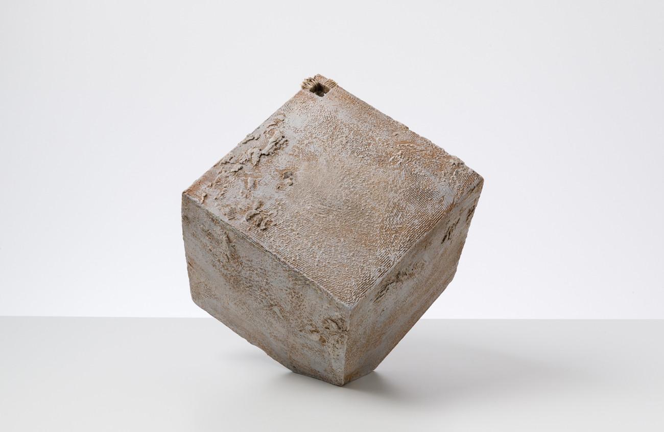 UNTITLED (TR716), 2015