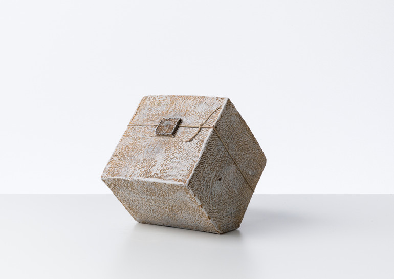 UNTITLED (TR712), 2015