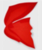 WINTER RED 1972 website.jpg