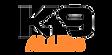 k9-allies-logo.png