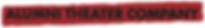 ATC Color Boxed Horizontal Logo Red Back