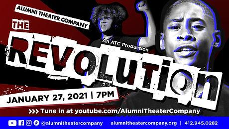 The Revolution FB Event V3-2.jpg