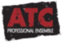 ATC Professional Ensemple.jpg
