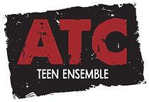 ATC Teen Ensemple.jpg