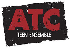 ATC Teen Ensemple.jpg
