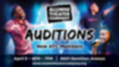 Audition FB Event PR2.jpg
