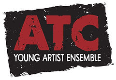 ATC Young Artist Ensemple.jpg
