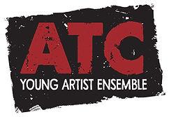ATC Young Artist Ensemple.jpg