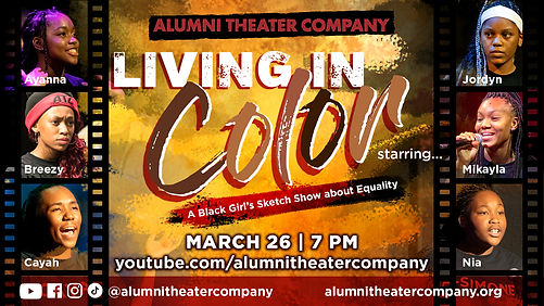 Living In Color FB Event.jpg