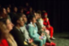 audience.jpeg
