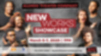 New Works Showcase FB Event PR2.jpg
