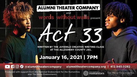 ACT 33 FB Photo.jpg