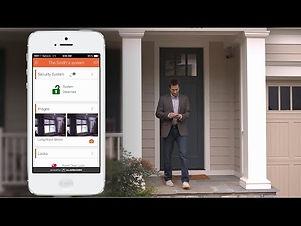 alarm.com app .jpg