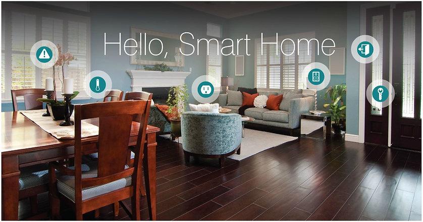 smart-home pic.jpg