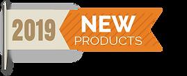 New Produkts