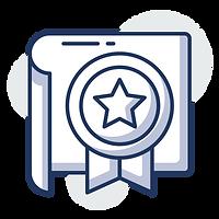 ico_certificado_sl.png