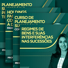 combo_sucessao_legal.png