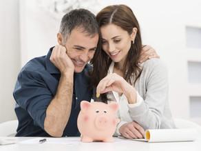 A conta corrente conjunta no contexto do planejamento sucessório