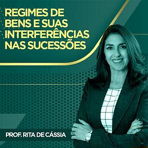 curso_rita_01.png