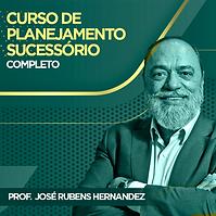 curso_hernandez_02.png