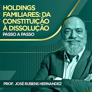 curso_hernandez_01.png