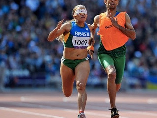 Dreams built on rocks...
