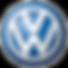 recarga-gas-ar-condicionado-automotivo-guarulhos