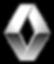 imperiauto mecânica de automoveis em jd. presidente dutra guarulhos especializada em Renault, Citroen e Peugot
