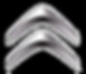 imperiauto mecânica de automoveis em jd. presidente dutra guarulhos especializada em Renault, Citroen e Peugo