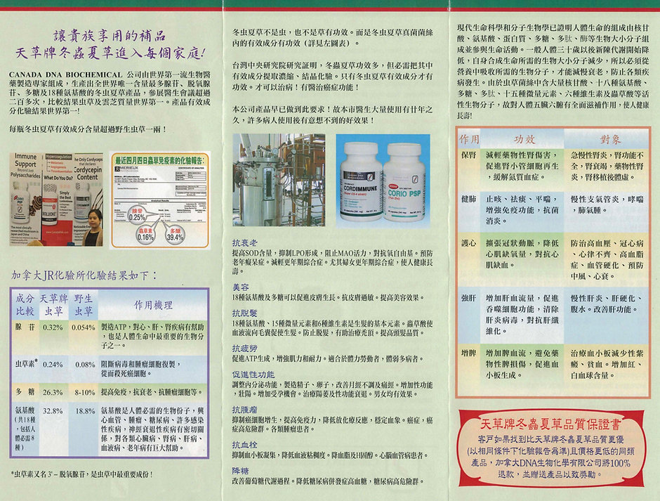Canada DNA Biochemical brochure_Page_2.j