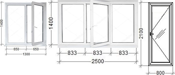 3 конструкции 2.jpg