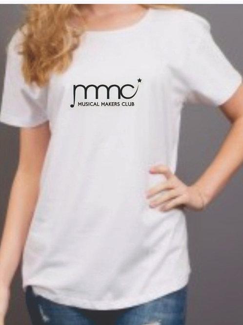 All Stars Club T-Shirt