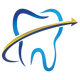 logo dentaire 1.png