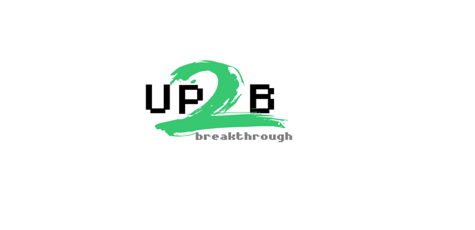 Up2bpng.png