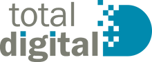 logo_total_digital.png