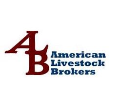 American Livestock Brokers