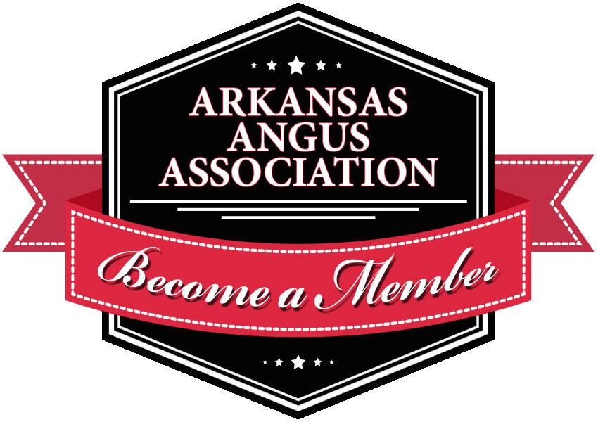 Arkansas Angus Association