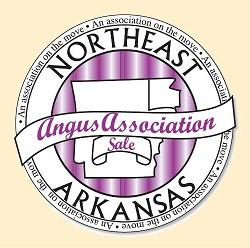 Northeast Arkansas Angus Association