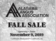 AAA Fall Sale info 2019_edited.jpg