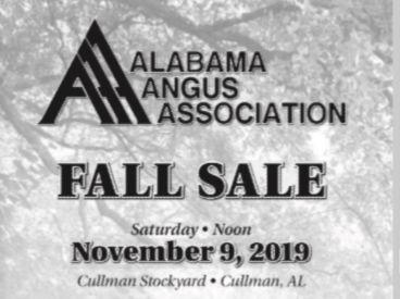 AAA Fall Sale info 2019_edited.jpg