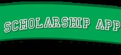 Scholarship_edited