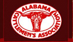 alabama cattle assc_edited