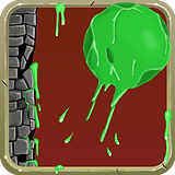 Icon_handpainted_3.png
